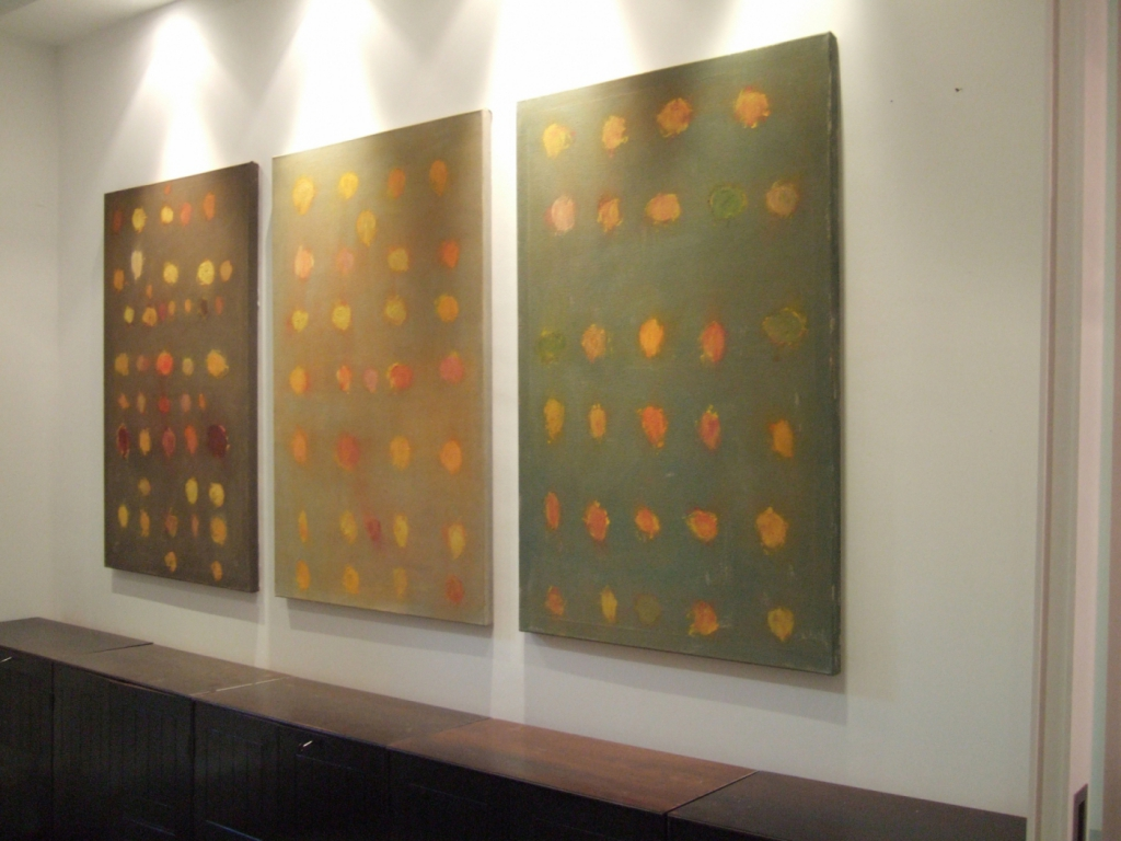 Galerie Reumert, London