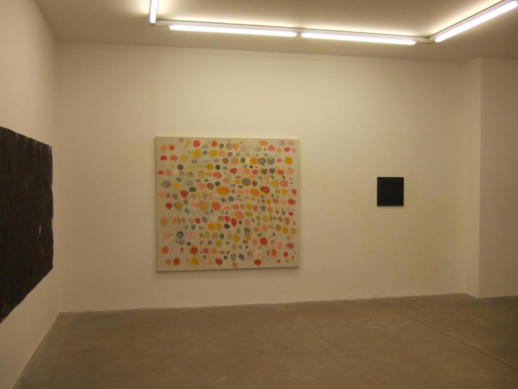 Galerie nihil nisi, Berlin