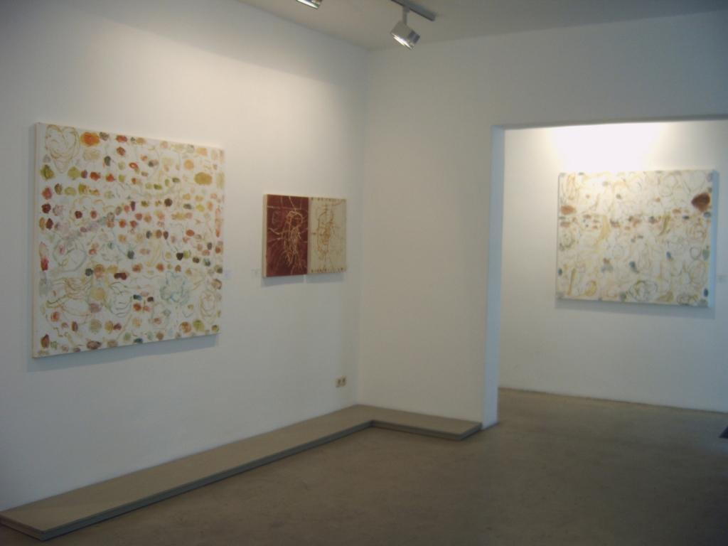 Galerie Asperger, Berlin