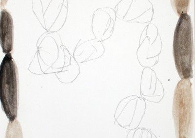 Papierarbeit3