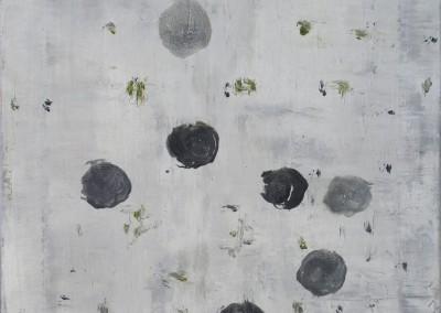 Schwarm 50713 - 2013 - 50 x 40 cm