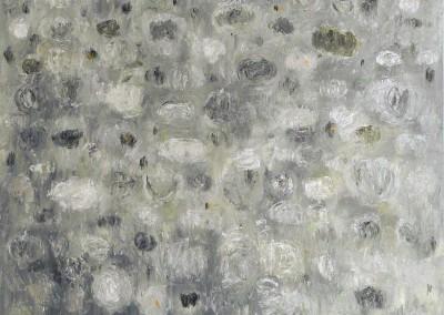 Schwarm 40313 - 2013 - 125 x 145 cm
